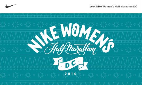2014_nike_women_header