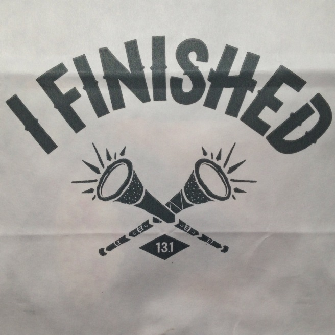 finisher 1a