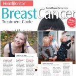 breast-cancer-guide-healthmonitor-run-lipstick-chemo