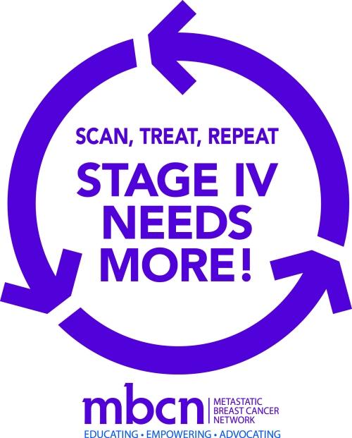 ScanTreatRepeat_logo_wMBCN