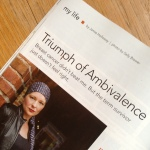 arlington magazine triumph of ambivalence sq